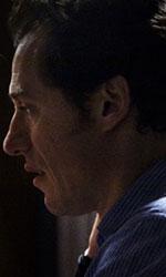 Baciami ancora, il film stasera in tv su La5 -