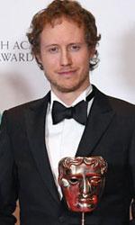 La La Land vince ancora: Miglior Film ai BAFTA - László Nemes e la delegazione di Il figlio di Saul.