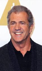 Mel Gibson in trattativa per dirigere Suicide Squad 2 -