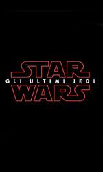 Star Wars: Episodio VIII - Gli ultimi Jedi, il titolo italiano è uno spoiler -