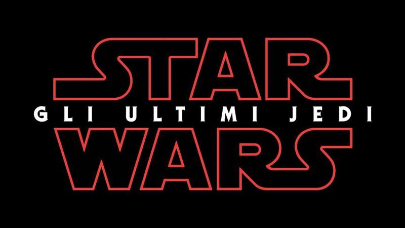 Star Wars: Episodio VIII - Gli ultimi Jedi, il titolo italiano è uno spoiler