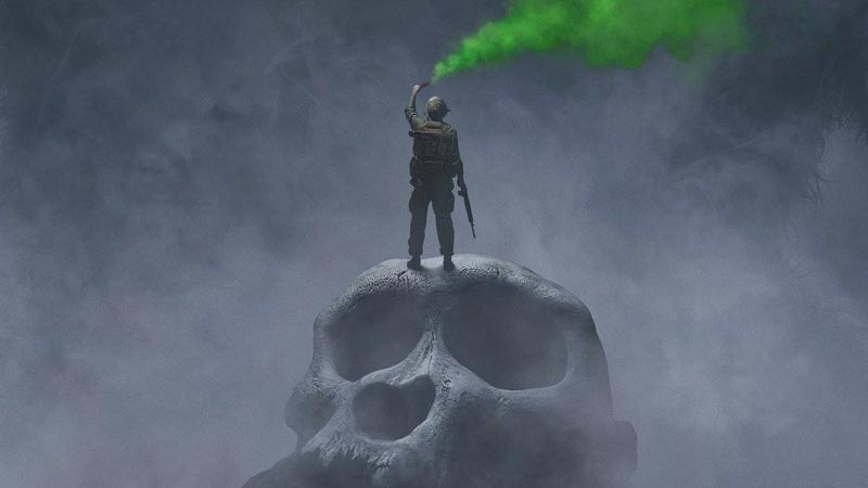 Kong: Skull Island, 3 nuove clip del film