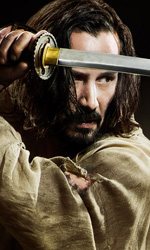 47 Ronin, il film stasera in tv su Italia 1 -