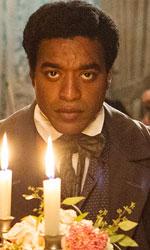 12 anni schiavo, il film stasera in tv su Canale 5 -