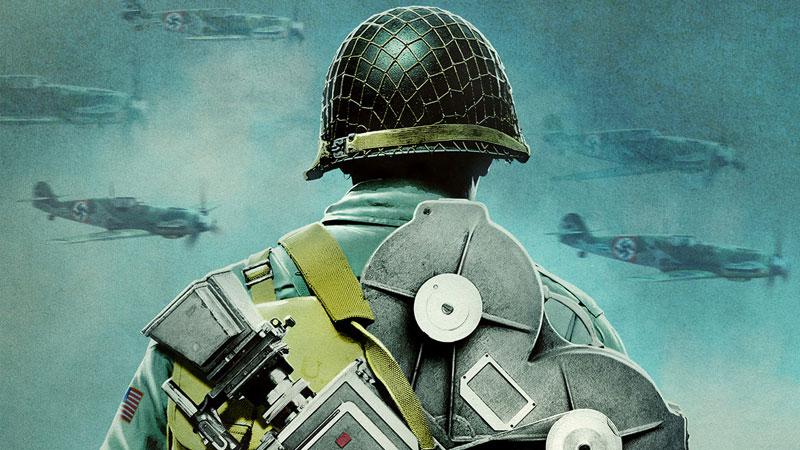 Five Came Back, trailer e poster della docu-serie