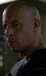 -  Dall'articolo: Fast & Furious 8, il secondo spettacolare trailer italiano.