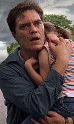 Jeff Nichols e le donne: una poetica fondata sul bisogno di protezione - In foto una scena del film Take Shelter.