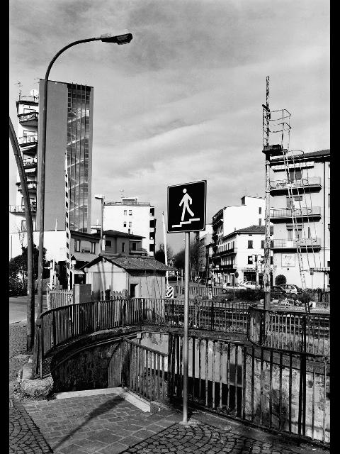 Pordenone Cinema 52