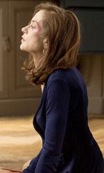 In foto una scena del film <em>Elle</em>. -