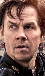 In foto Mark Wahlberg (47 anni) Dall'articolo: Boston - Caccia all'uomo, il trailer italiano.