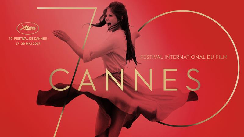 Cannes, scopri sinossi, trailer e orari dei film in programma