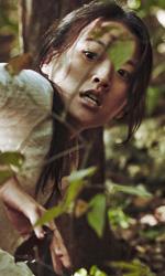 The Wailing vince il 15/mo Florence Korea Film Fest -