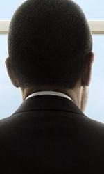 The Butler, il film stasera in tv su Canale 5 -