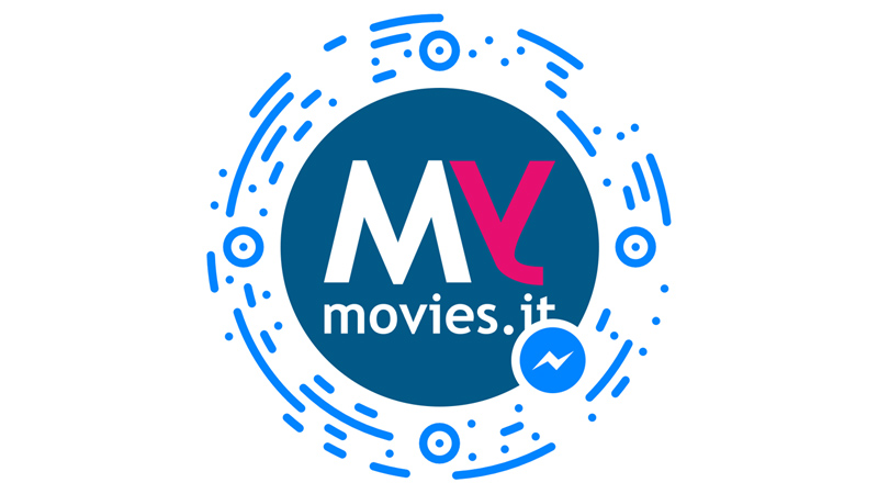 Da MYmovies.it il primo chatbot in Italia dedicato al cinema