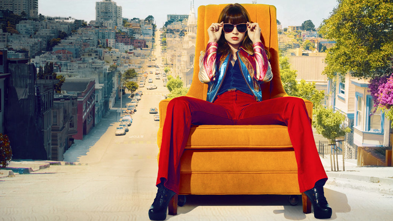 Girlboss, come trasformare la passione in un'incredibile carriera