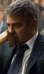 Michael Clayton, il film stasera in tv su Iris -