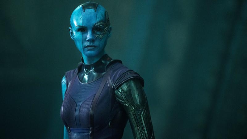 Guardiani della Galassia vol. 2, in due giorni più di un milione e mezzo al box office