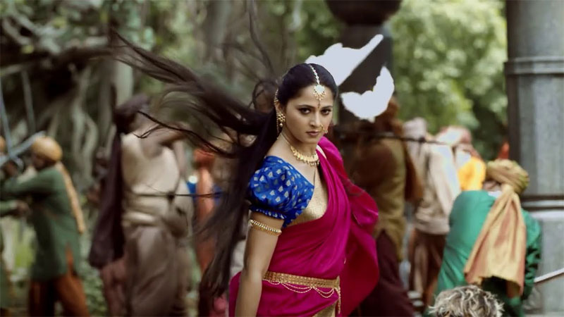 In America la sorpresa è l'indiano Baahubali 2: The Conclusion