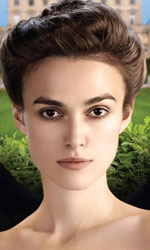 A Dangerous Method, il film stasera in tv su RaiMovie -