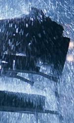Flashdance, il film stasera in tv su Nove -