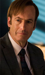 Da vedere su Netflix: Better Call Saul 3
