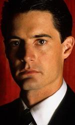 Twin Peaks, la serie da stasera in tv su Cielo -