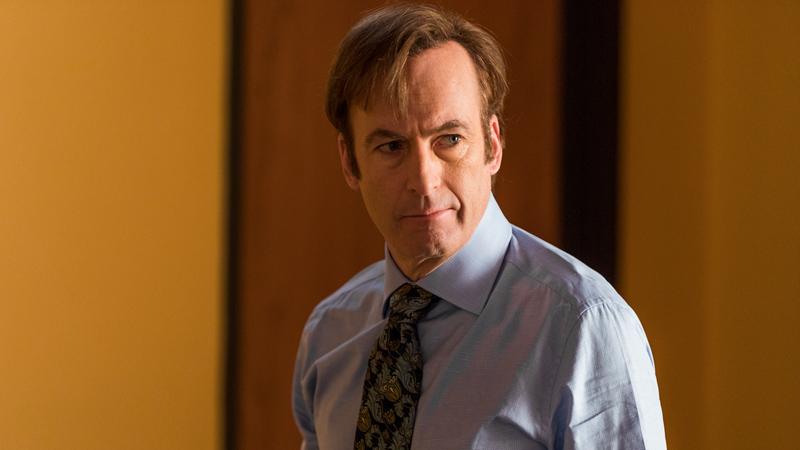 Better Call Saul, la giustizia è qualcosa che hai nel sangue