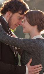Jane Eyre, il film stasera in tv su Rai5 -