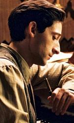 Il pianista, il film stasera in tv su Iris -