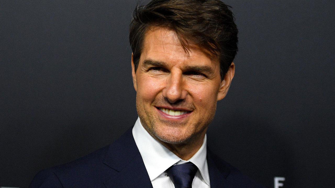 Tom Cruise rivela: Top Gun 2 si farà -
