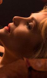 Venere in pelliccia, il film stasera in tv su Rai5 -