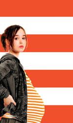 Juno, ironia e freschezza per un film divenuto un cult. Su Infinity -