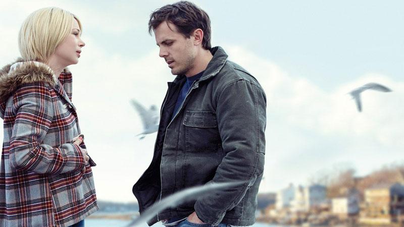 Manchester by the Sea, dramma familiare con un Casey Affleck da Oscar