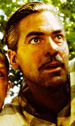 Fratello, dove sei?, il film stasera in tv su Iris -