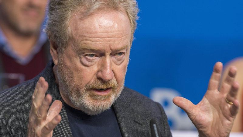All the money in the world, Lucky Red annuncia l'uscita in Italia del film di Ridley Scott