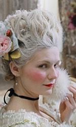Marie Antoinette, il film stasera in TV su Nove -