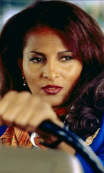Jackie Brown, il film stasera in TV su TV8 -