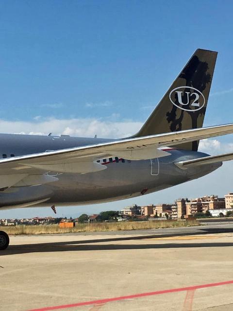 Aereo Privato Torino : U sbarcati a roma con aereo privato mymovies