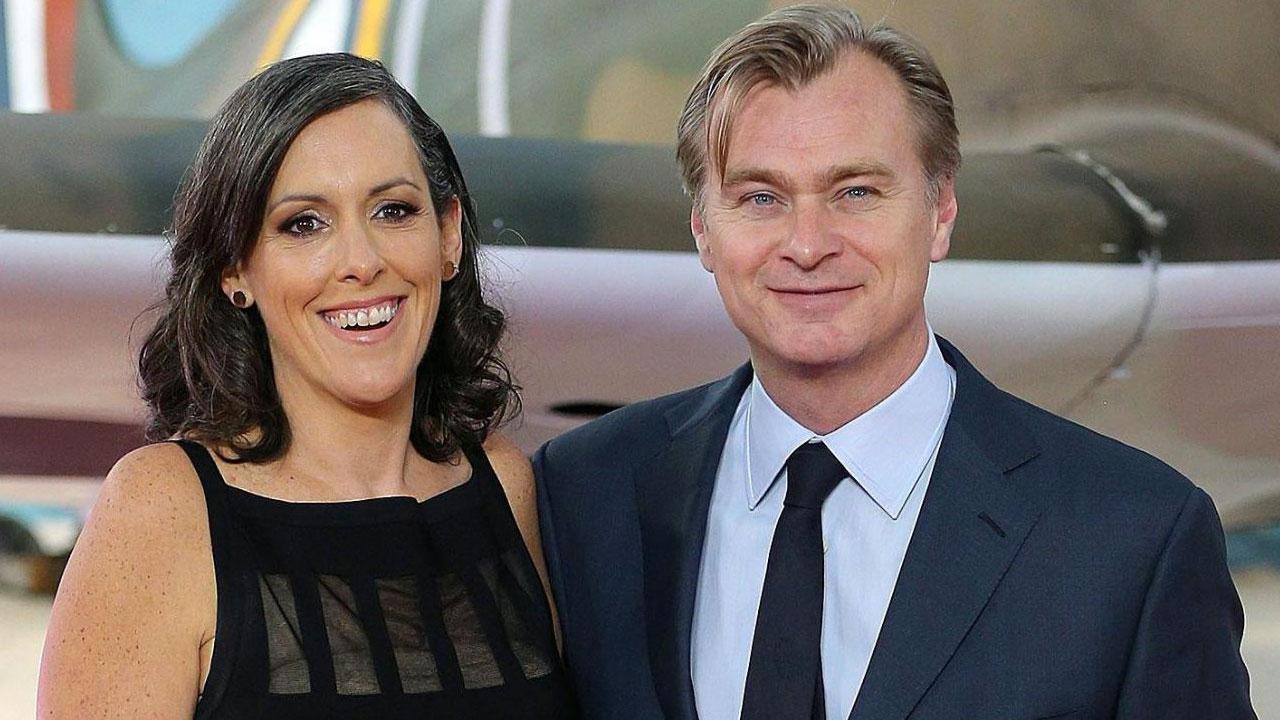 Christopher Nolan: «Dunkirk è una storia di intenso terrore»
