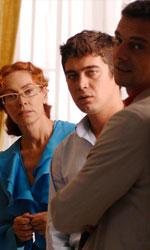 Mine vaganti, il film stasera in TV su RAIMOVIE -