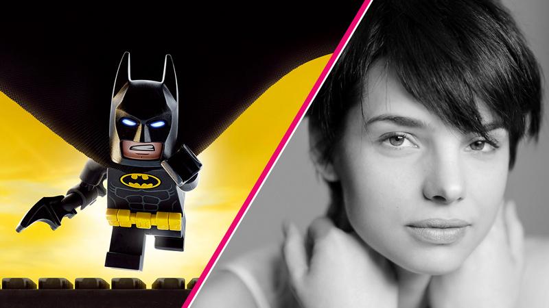 Lego Batman, la video recensione