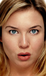 Il diario di Bridget Jones, il film stasera in tv su LA5 -