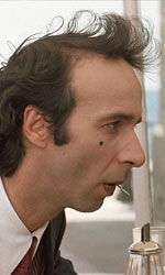 Johnny Stecchino, il film stasera in TV su Nove -