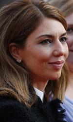 Sofia Coppola non è un'autrice femminista. L'inganno lo conferma
