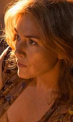 In foto Kate Winslet (43 anni) Dall'articolo: Wonder Wheel, il primo trailer del nuovo film di Woody Allen.