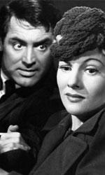 Il Sospetto, un 'Hitchcock' anglo-americano: il più sincero -