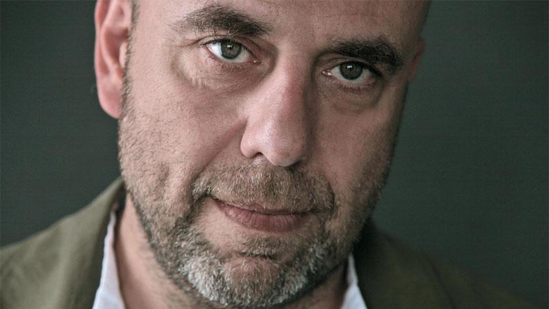 Notti magiche, iniziate le riprese del nuovo film di Paolo Virzì