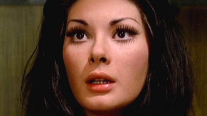 Lo strano vizio della signora Wardh, un'edizione limitata e numerata del film cult