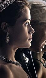 The Crown, la featurette della seconda stagione