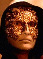 Eyes Wide Shut, il film stasera in tv su Iris